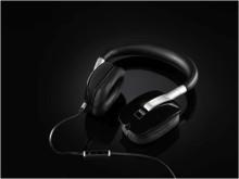 Introducing NAD VISO HP50 Headphones