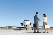Glöm inte försäkringsintyget när du ska ansöka om visum!
