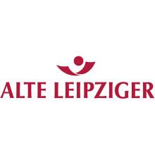 ALTE LEIPZIGER ist strategischer Partner des Webmagazins der dbr