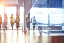 Ny VD på Visma Retail satsar på fortsatt expansion