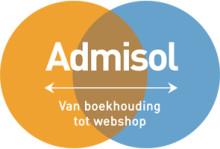 Visma breidt verder uit in België met overname Admisol