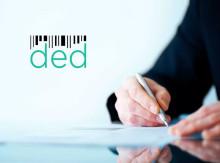 EET Europarts kjøper UK-basert POS-distributør