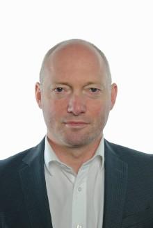 Claus Schovgaard Rasmussen