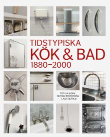 Nominerade till Årets Bok 2020 hos Svensk Byggtjänst