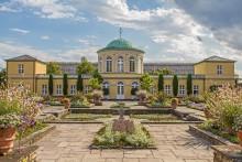 Gynäkologisches Symposium Hannover - noch Plätze frei