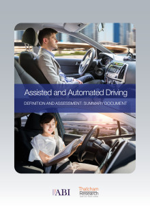 Assisted and Automated Definition and Assessment - Summary
