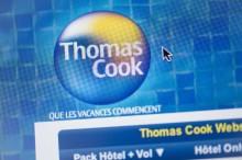 Thomas Cook, TUI et Connections : les tour-opérateurs dont on parle le plus en Belgique