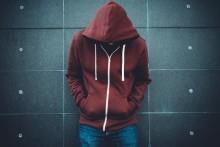 Ungdomar blir deprimerade, får sömnproblem och sänkt prestationsförmåga av för lite ljus