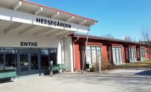 Riksbyggen ingår nytt avtal med Vectura Fastigheter