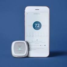 Blue takes SEK10 million stake in Swedish digital heart monitor