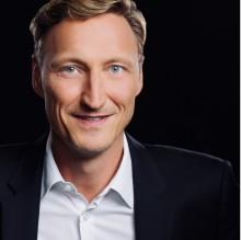 Neuer CCO für NORDSEE - CEO Carsten Horn holt Mike Schwanke in das Führungsteam