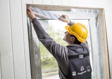 Nytt verktøy gjør det enklere for kommunene å anskaffe nye boliger