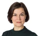Cecile Brisson