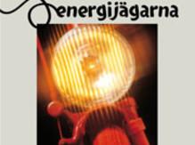 Prisregn över bästa Energijägarna