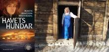 Nu kommer första delen i en  ny romanserie om vikingatiden – på begäran från läsarna