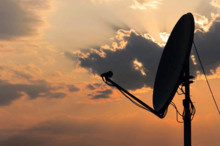 Benin​​'s Golfe TV AFRICA favours EUTELSAT 16A satellite for transition into High Definition