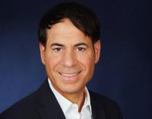 Martin Schmidt-Schön wird Vorstand Digital Business von DA Direkt