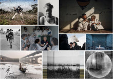 SONY WORLD PHOTOGRAPHY AWARDS CONCOURS PROFESSIONAL 2021