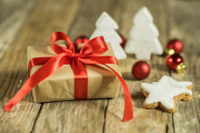 Årets julegavetrend: Mer teknologi – mindre leker