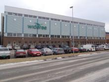 Widerøe sparer 1,6 millioner i året etter investering i energieffektiviseringstiltak