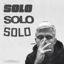 """Elias Hurtig släpper sin debut-EP """"Solo"""" med två nya låtar"""