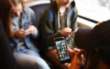 Unge voksne og mobil – Telenor inviterer til pressetreff