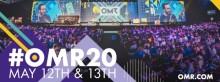 OMR Festival 2020