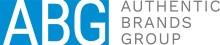 Garmin macht Greg Norman zum Global Brand Ambassador