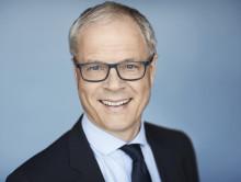 NNIT udnævner ny finansdirektør (CFO)