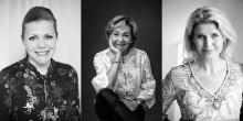 Kvinnor i vinbranschen ställer sig bakom Stellagalan