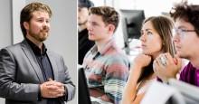 Noroff utvider antall IT-studieplasser