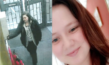 Anniversary appeal for missing woman – Milton Keynes
