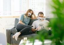 Insikter om hur covid-19 och hemarbete påverkar medarbetare