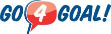 Doppelsieg im Englisch-Wettbewerb Go4Goal für Louisenlunder Schüler