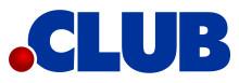 Erfolgreicher Start für .club / Hohe Zuteilungsquote für united-domains