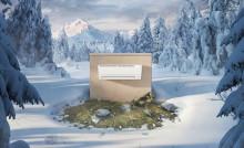 Mitsubishi Electric lanserer ny varmepumpe! Kompakt varme fra IGURU – spesialutviklet for nordisk klima