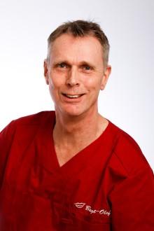 Den 1 september öppnar PTJ Dental Mjölby