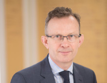 Go-Ahead Group announces resignation of Chief Executive Officer of Govia Thameslink Railway