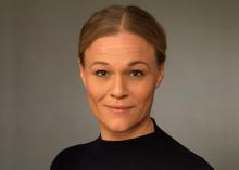 Ny vd för Findus Sverige AB: Varumärket, produktutveckling och hållbarhet i fokus