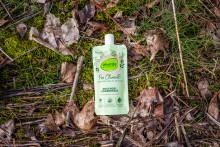 Pro Climate – Umweltneutrale Produkte von dm ab sofort erhältlich
