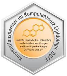 endokrinologikum Göttingen und MVZ wagnerstibbe werden Kooperationspartner im DGFF-Kompetenzzentrum