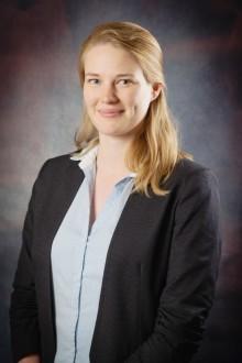 Anna Gallinat