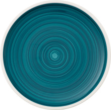 Artesano Ocean : Des couleurs éclatantes, aussi rafraîchissantes qu'une brise marine