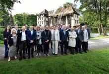 Kunst & Kohle – RuhrKunstMuseen eröffnen Ausstellungsprojekt zum Ende der Steinkohleförderung
