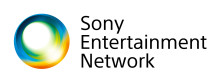Sony Entertainment Network's Music Unlimited application for iPhone and iPod Touch ready for global release
