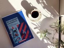 Ny undersökning: Mängder av oanvända kläder och prylar hemma hos svenskarna