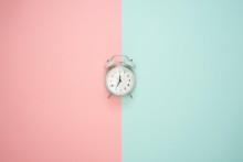 Spar tid i din hverdag