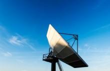 Liczba odbiorców usług kablowych Eutelsat w Ameryce przekracza 50 milionów