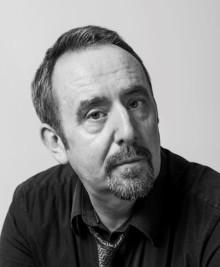 Northumbria academic to take part in BBC Radio 3 Free Thinking Festival