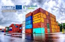 """Entwicklung eines umweltfreundlichen, intermodalen Güterverkehrs auf der letzten Meile in städtischen Gebieten – TH Wildau organisiert Halbzeitprüfung im EU-Interreg-Projekt """"InterGreen-Nodes"""""""